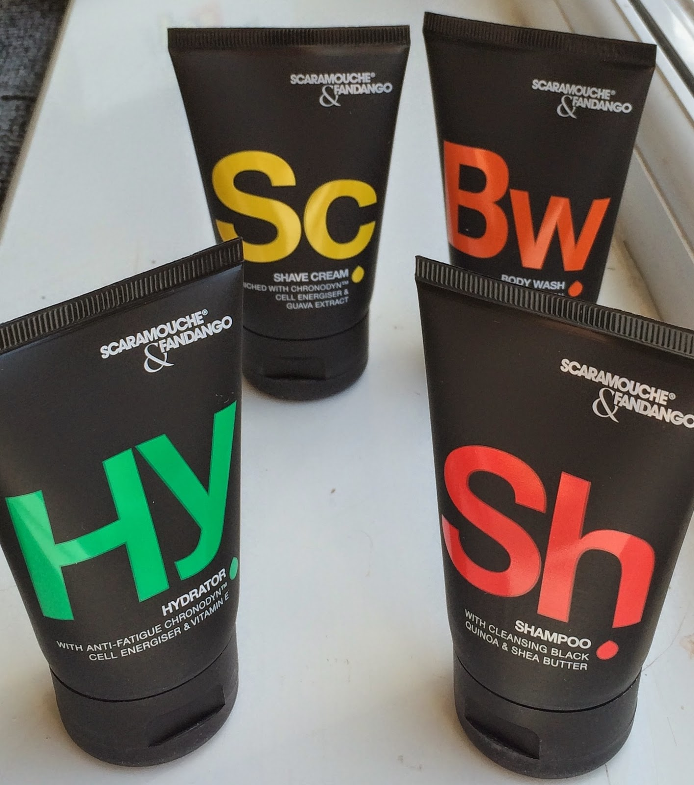 scaramouche-and-fandango-travel-pack-breaking-bad-fathers-day
