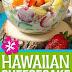 HAWAIIAN CHEESECAKE SALAD