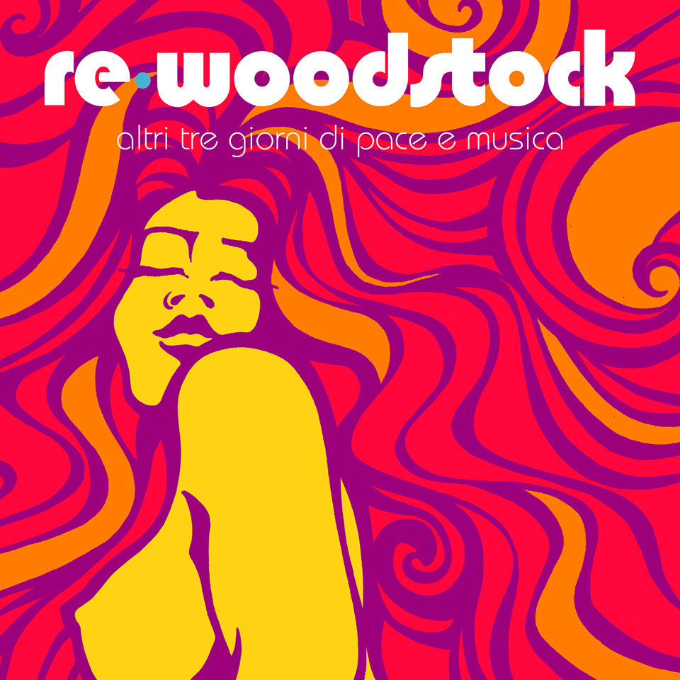 Woodstock incontri BTS Jimin incontri voce 2016
