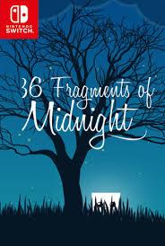 36%2BFragments%2Bof%2BMidnight - 36 Fragments of Midnight Switch NSP