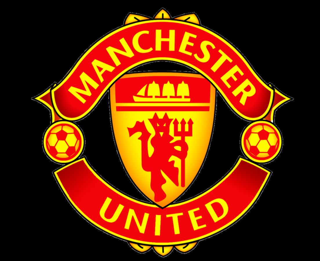 Manchester United Logo New Hd | Wallpapers For You