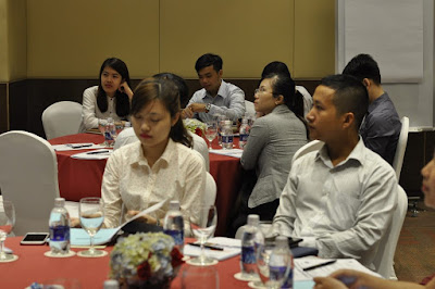 Bí quyết để tham gia khóa học kỹ năng bán hàng hiệu quả nhất
