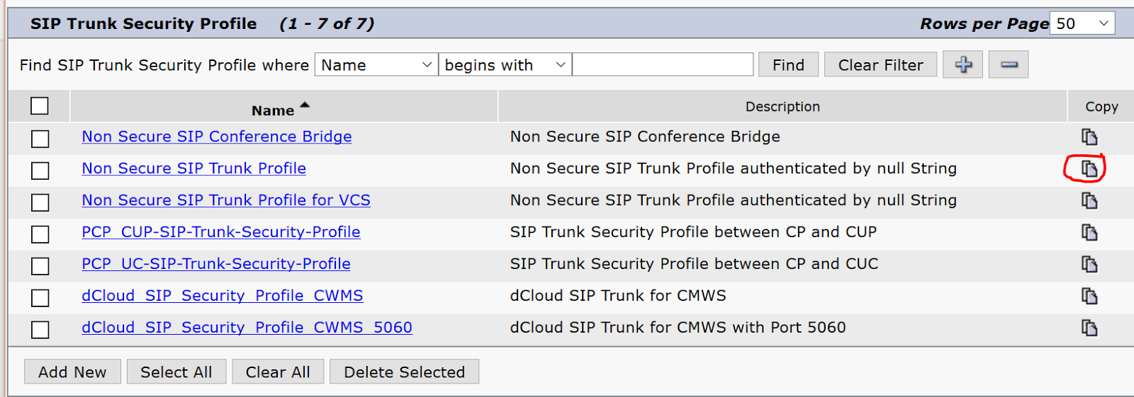 Cisco IOS Secure Gateway Deployment with CA Signed Certificates