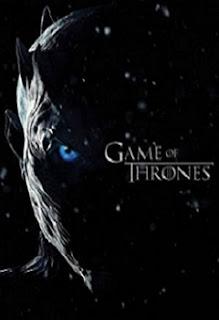 مسلسل Game Of Thrones الموسم 7 الحلقة 5