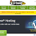 GoDaddy Digital Hosting – Where Protection Is