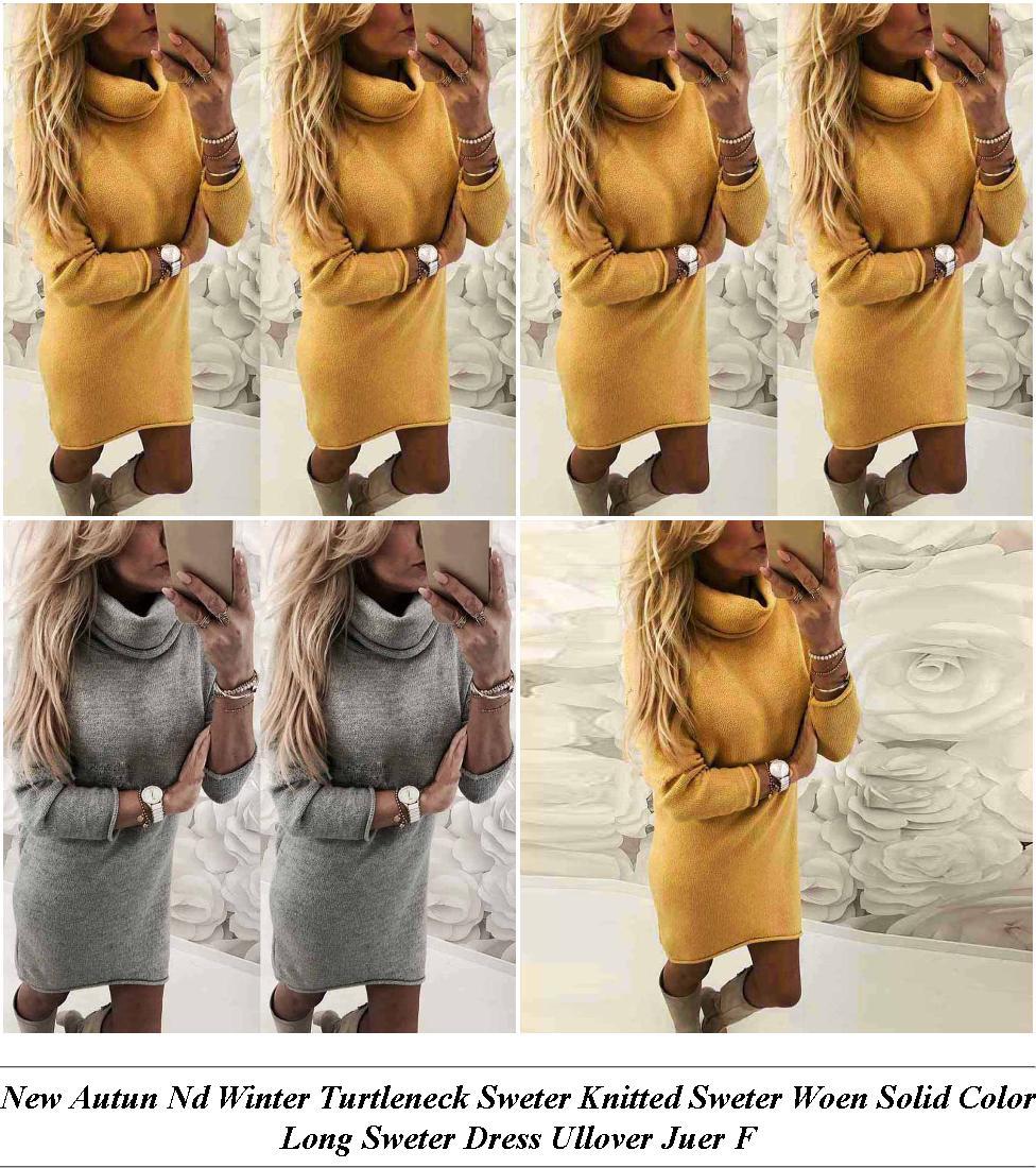 Homecoming Dresses - Womens Sale - Purple Dress - Cheap Clothes Online Shop