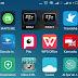 Cara Pasang 2 Aplikasi BBM Dalam Satu Handphone Android Anda.