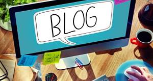 Best way to become a succes bloggers