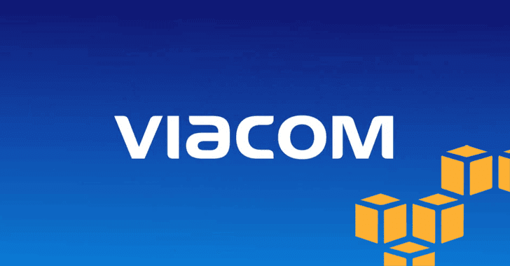 viacom-amazon-server-hacking