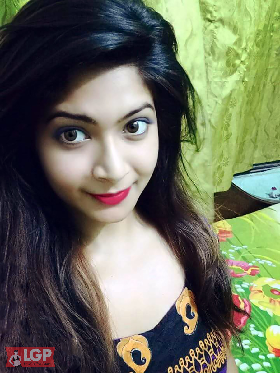 Bangladeshi hot sexy girls