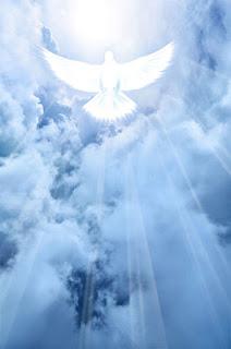 Oração para ser liberto de qualquer medo