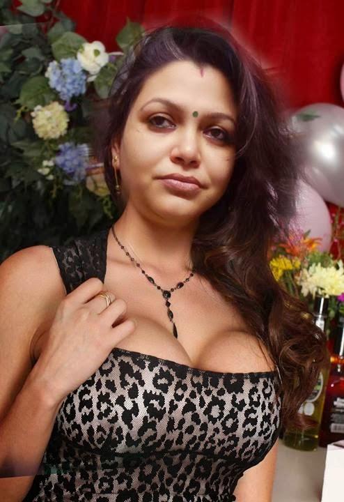 Indian Mallu Aunty Xxx