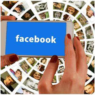 Facebook Ads y sus Últimas Actualizaciones - MasFB