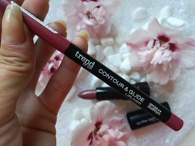 trend-it-up-dm-make-up-review-contour-glide-lipliner-430