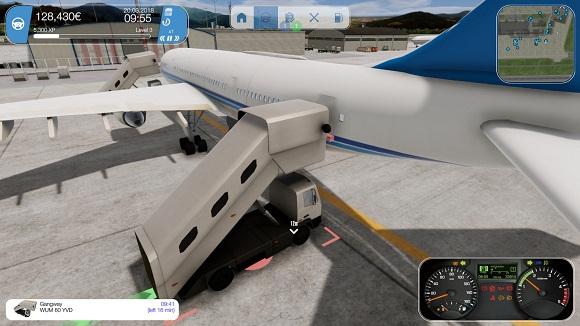 airport-simulator-2019-pc-screenshot-www.deca-games.com-3