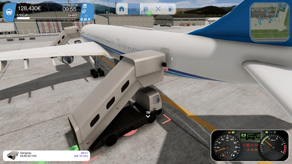 airport-simulator-2019-pc-screenshot-www.ovagames.com-3