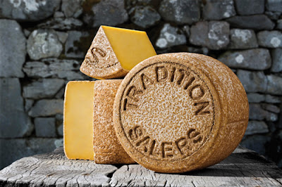 cantal, salers, salers tradition, laguiole, la laiterie de paris, fromage, aop, différence cantal salers laguiole, blog fromage, blog fabrication fromage