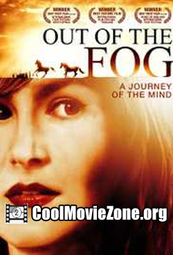 Out of the Fog (2009)