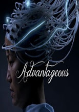 Advantageous (2015) [Vose]