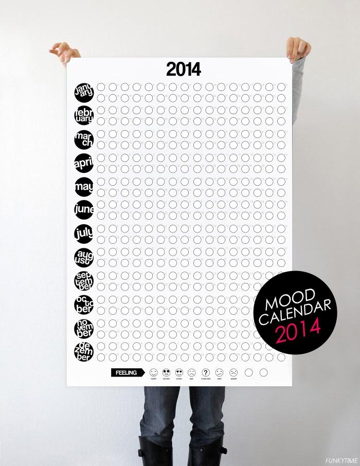 calendarios, plantillas, manualidades, decoración, años, vigentes