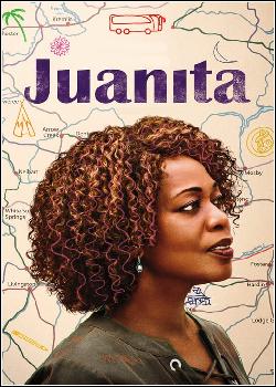 Juanita Dublado