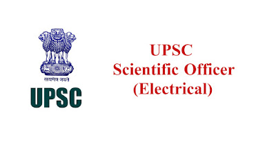 UPSC-government-jobs