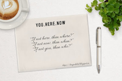 you-here-now