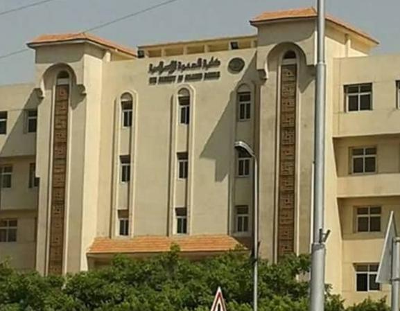 جداول ونتائج امتحانات كلية الدعوة الاسلامية بجامعة الازهر