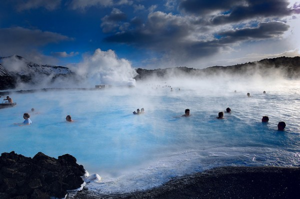 Iceland by Image-Ex
