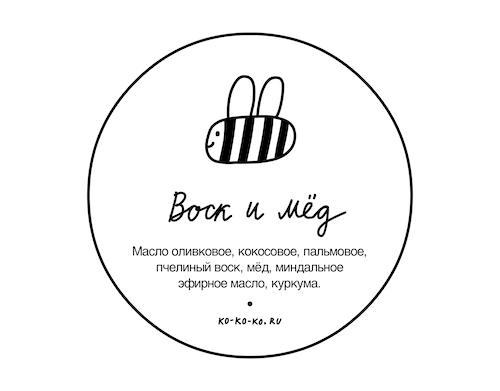 Болгарский перец от псориаза