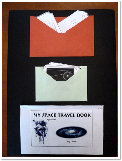 neil armstrong lapbook - photo #29