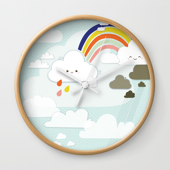 https://society6.com/product/cute-clouds-rainbow_wall-clock#s6-7335519p33a33v282a34v285