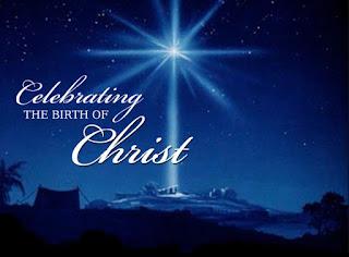 Fatwa Ulama Bolehnya Ucapan Selamat Natal