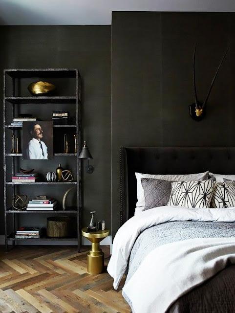 interior kamar tidur minimalis ukuran 2x2, interior kamar tidur mewah, interior kamar tidur kecil, interior kamar tidur minimalis ukuran 2x3