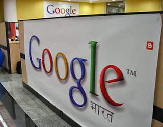 Google Toll Free (Customer care) Number And Address In India