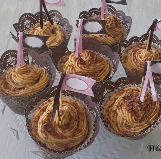 https://danslacuisinedhilary.blogspot.com/2013/05/cupcake-au-chocolat-et-au-beurre-de.html