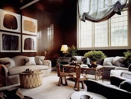 Simple Sunken Living Room Designs - Sunken Living Room