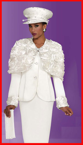 f19af2ab898 Off White Suits For Women