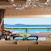 10 Kamar Hotel Termahal Di Bumi
