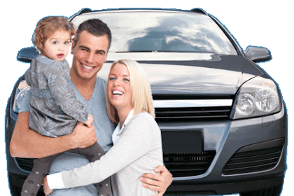 How To Work and Reasons To Buy Auto Insurance?