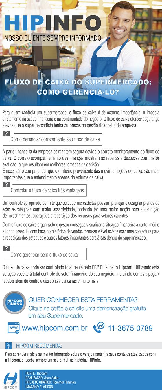 comercial@hipcom.com.br
