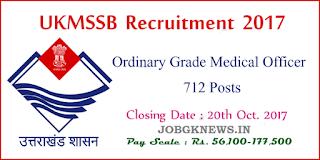 http://www.jobgknews.in/2017/09/ukmssb-recruitment-2017-for-712-medical.html