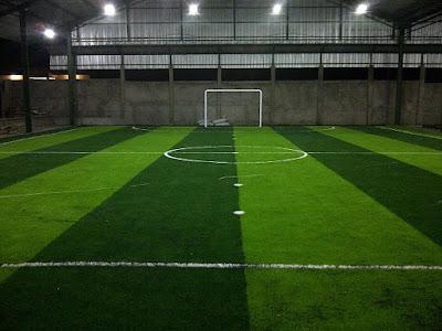 Harga Rumput Futsal Rumput Sintetis Rumput Lapangan