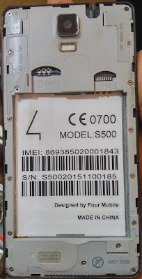 MT6735__AXIOM__S500__bd6735m_35gc_c_l1__5.1__S500_Axiom_12112015_V2.0