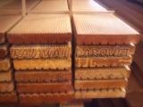 Decking kayu Bengkirai jumbo