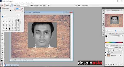 http://www.desainosia.com/2017/01/tutorial-membuat-efek-bunglon.html