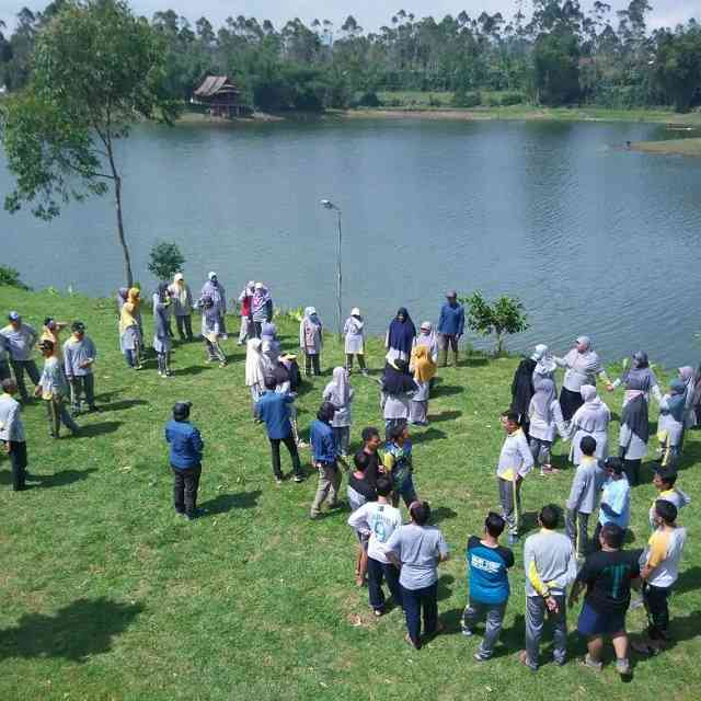 SD IT An Nimah Bandung