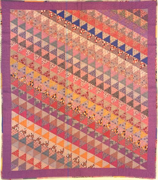 tessellating patterns links