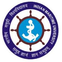 IMU Recruitment 2017, www.imu.edu.in