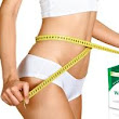 Leptin Slimming Green Coffee - Your Partner in Losing Weight